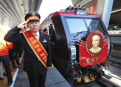 刘钰峰(资料图)
