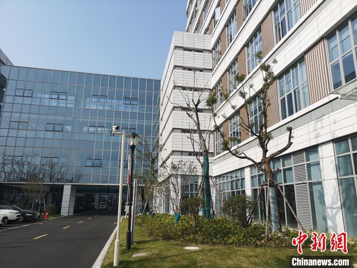 浙江累计确诊1172例已为一线发放1.2亿元临时补贴