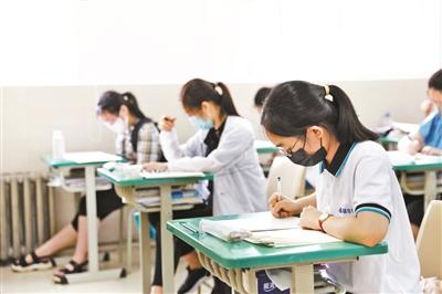 """2021年高考复读将迎来哪些""""超级红利""""?"""