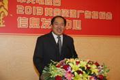 中国市场协会汽车营销专家委员会秘书长薛旭谈中国自主品牌怎样超越世界领先品牌