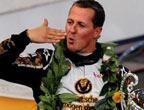 [组图]车手杯瑞典名将三度夺冠 舒马赫再获亚军