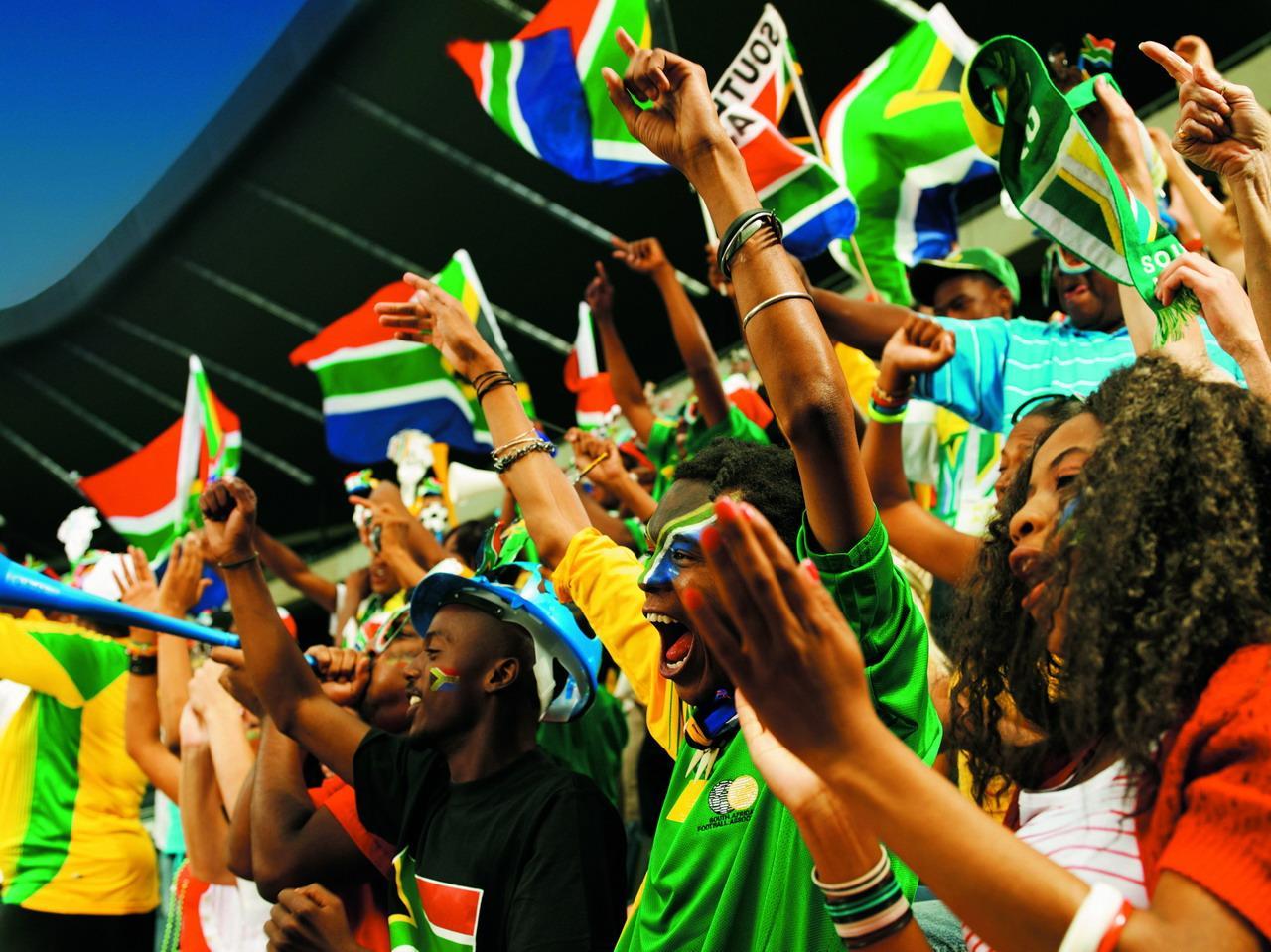 南非世界杯歌曲_歌曲壁纸下载-CCTV.com南非世界杯