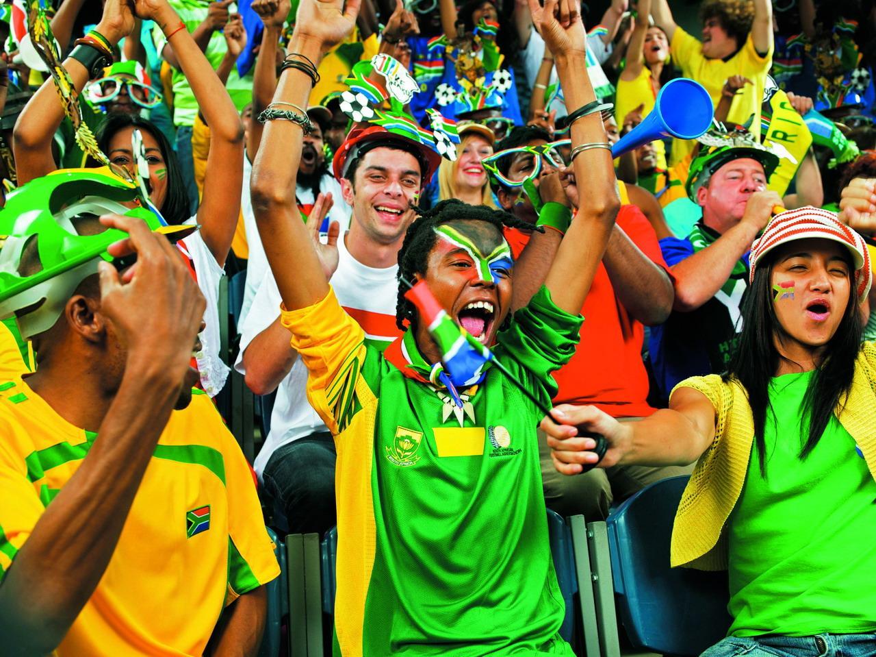 南非世界杯主题曲女_关于2010世界杯的歌曲-2010南非世界杯歌曲有哪些