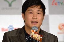 Comedian Xiao Shenyang secured spot on CCTV Gala