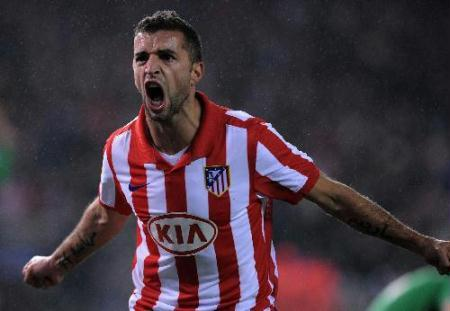 Simao Sabrosa Marquee Player NorthEast United FC ISL 2015 Teams, ISL 2015 Foreign Players