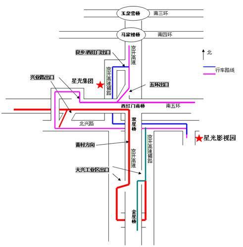 电路 电路图 电子 原理图 491_500