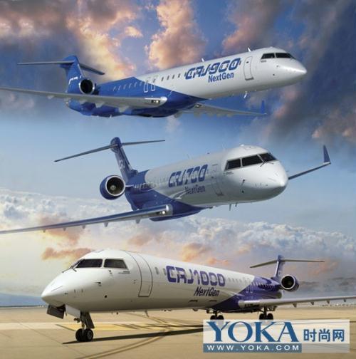 个人飞行时代 十大私人飞机品牌