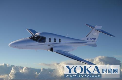 销售公司和一处飞机组装厂构成;第三个地点位于中国山东省的滨州市,是