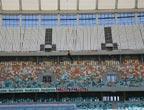 <a href=http://sports.cntv.cn/20100523/100076.shtml target=_blank>[组图]世界杯主办场地之德班大球场</a>