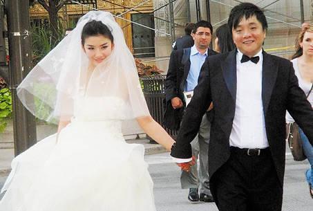 坡 离婚怕影响公民资格-电影台-中国网络电视台