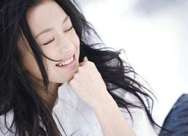 七夕节男人让女人幸福到瘫软的绝招