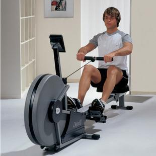 健身房燃脂最有效的器械