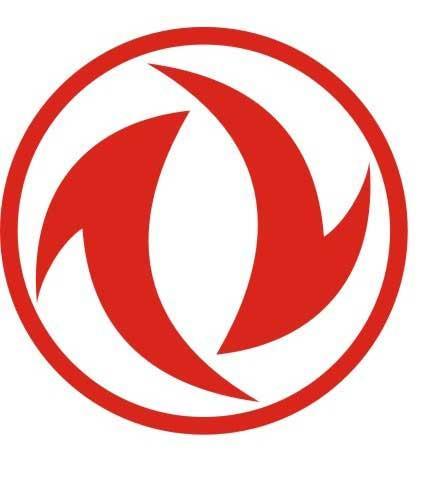 尼桑汽车逍客logo矢量文件