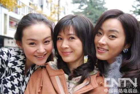 《一一向前冲》收视夺冠 演员张培演技再受追捧-电视