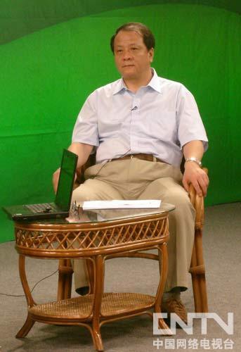 北京大学第三医院成形外科主任李东