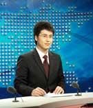 Liang Jiajun