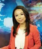 Xu Li