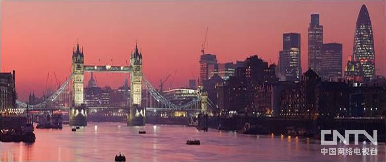 伦敦其它著名的旅游点还有伦敦动物园
