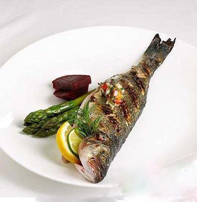 在深圳蛇口渔市场过足海鲜瘾