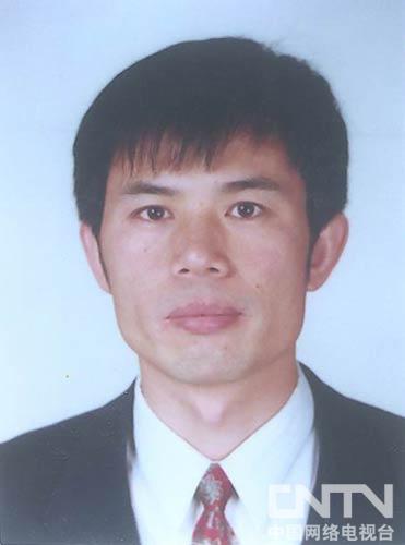 王悦华首都医科大学宣武医院普外科副主任医师