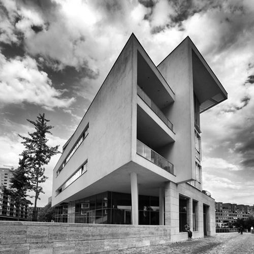 فوتوغرافية 2012 فوتوغرافية للمباني