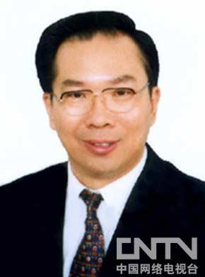 国务院新闻办公室副主任王国庆