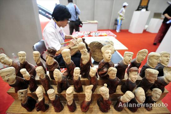 Handicraft Skill Handicraft Skills Using