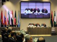 ОПЕК приняла решение сохранить квоту на добычу сырой нефти