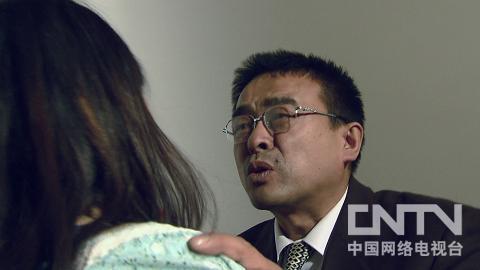 [法制编辑部]打工妹的秘密(20120115)_农家乐