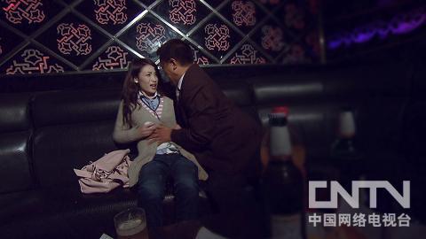 2012年5月20日节目预告《打工妹的秘密》_农