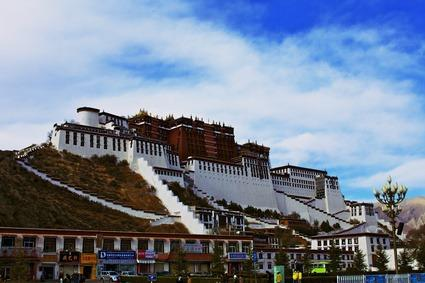 أفضل ستة مقاصد سياحية صينية للنساء
