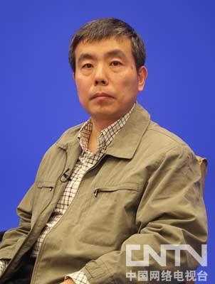 宣武医院普外科重症监护病房主任医师陈宏