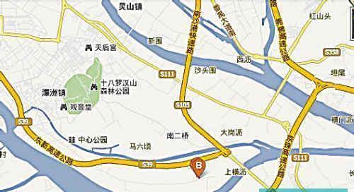 广州飞机场到番禺南沙区大岗机场南站上地铁3号线北延段(体育西路