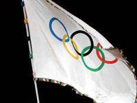 Diccionario Olímpico--Participación de deportistas profesionales en las Olimpiadas