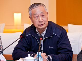于根元中国传媒大学教授、博士生导师