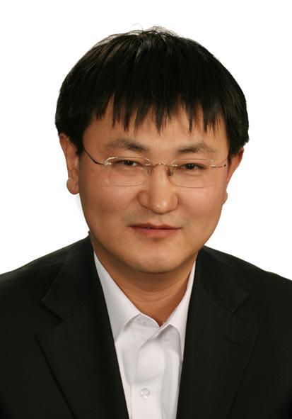 问永刚中国网络电视台副总经理