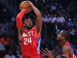 <a href=http://sports.cntv.cn/20130218/103688.shtml target=_blank>[NBA]12/13赛季全明星赛:东部VS西部 科比集锦</a>