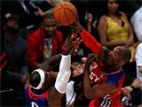 <a href=http://sports.cntv.cn/20130218/106485.shtml target=_blank>[NBA]科比帽皇帝格里芬暴扣领衔全明星精彩五佳球</a>