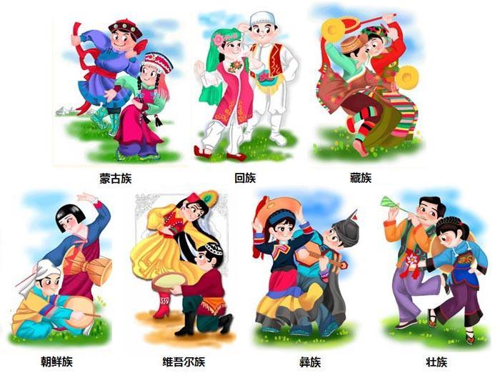 动漫 卡通 漫画 头像 700_529图片