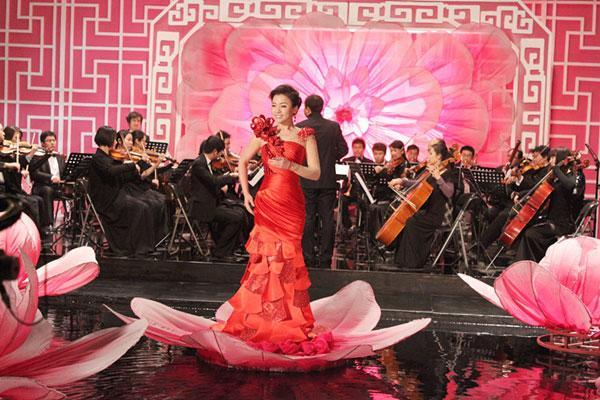 中国梦的理解和展望