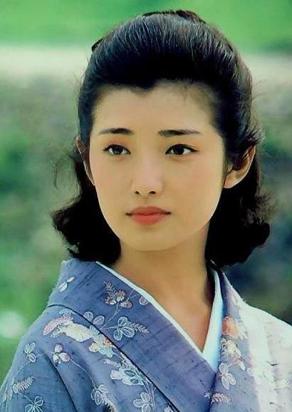 Top 10 Movie Stars That China Loves Cctv News Cntv English