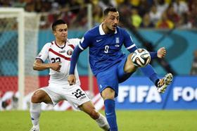 사진으로 보는 ��코미디 월드컵��