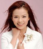 美丽女主播 - 兔子(游侠) - 总是艳阳天 永远好心情