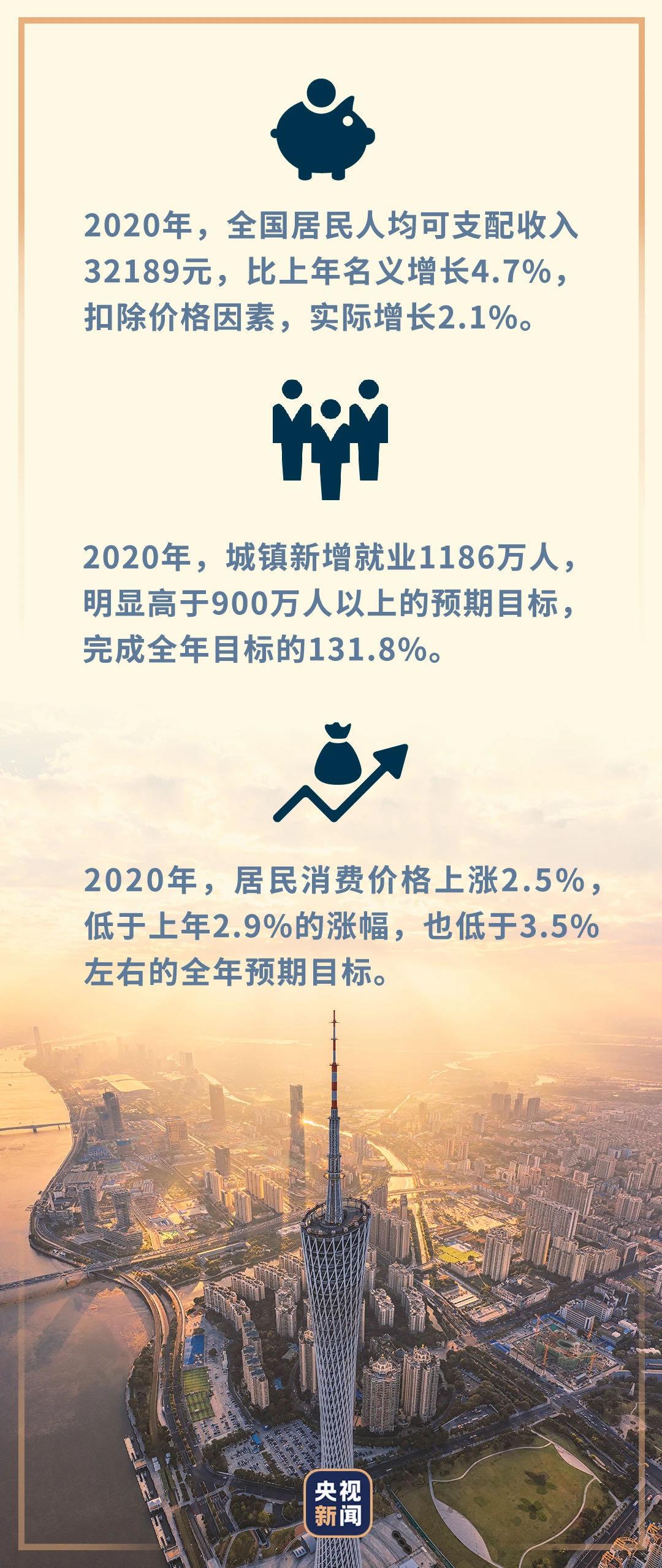 科隆助推转型产业升级