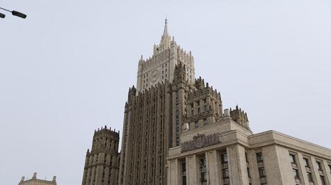 俄外交部:欢迎美国正式重新加入《巴黎协定》相亲才会赢沈勇