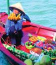 Along Lancang-Mekong River<img src=/Library/english2008/english/image/video.gif />