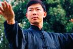 Master Han Jinsong