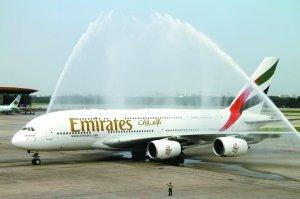 A380airliner