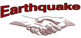 <strong><font color=#cc0000>Let&acute;s band together to aid quake victims!</font></strong><br>