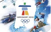 Juegos Olímpicos de Invierno, Vancouver 2010